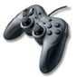 LOGITECH Extreme Action Controller For PS2 Retail