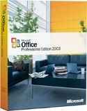 MICROSOFT OFFICE PRO STEP UP OLVC SA 3YR ACQ Y1 ENT OFFICE SBE IN