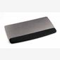 3M ADJUSTABLE GEL WRIST REST FOR KEYBOARD