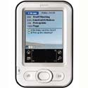 INTL PALM Z22 WITH CASE PAK