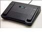 P.I. ENGINEERING X-Keys Foot Pedal PS2 3 Pedaler