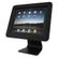 SAFEWARE iPad Alloy Stand
