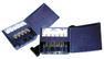 TRIAX DiSEqC switch MFD 41 4 inn og 1 ut