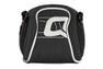 AQUIP P&S Colt Case Q Black