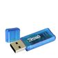 ZONET NETWORKING ZUB6212C BLUETOOTH V2.0 USB ADAPTER CLASS 2 (ZUB6212C)