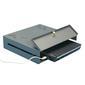 SAFEWARE Lap-Box Safeware, 350x350x85mm