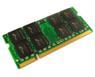 OCZ DDR2 SODIMM 1024MB PC-5400 667MHz. (5.5.5.15)