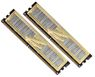OCZ DDR2 PC2-8500 Dual Channel DDR2 1066MHz 4G (2x2gb) Kit 5-6-6-18 GOLD
