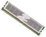OCZ DDR2 2048MB / 800Mhz XTC Platinum CL4