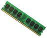 OCZ DDR2 PC2-6400 Value 800MHz 4G Kit 5-6-6-15