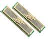 OCZ Gold XTC 2048MB DDR3 PC10666 KIT