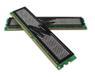 OCZ 2G DDR2 667MHZ PC2-5300 VISTA UPGRADE MODULE
