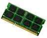 OCZ RAM 1GB SODIMM DDR3 PC3-8500 1066MHz CL8 1GB - 8-8-8-27 - Mobile SODIMM series