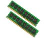 OCZ 2GB KIT 1333MHZ DDR3