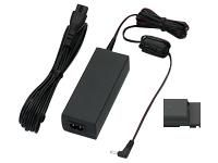 CANON ACK-800 AC ADAPTER KIT  NS