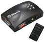 GRANDTEC Scaler Video > XGA Video to VGA