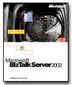 MICROSOFT EDU BIZTALK SERVER STD LIC/SA PACK MVL SVP3 1 PRO IN