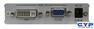 CYPRESS Scaler AV > HDMI WUXGA/YPbPr/DVI til HDMI