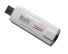 HAUPPAUGE WinTV NOVA-TStick For Mac & PC