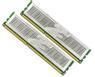 OCZ DDR3 4GB PC1600 CL7   KIT (2x2