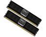 OCZ RAM 4GB KIT DDR3 PC3-12800 1600MHz CL7