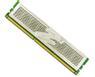 OCZ DDR3 PC3-10666 1333MHz Platinum Tri Channel 6GB Kit(3x2048MB) 7-7-7-20
