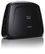 LINKSYS BY CISCO Wless-N Access Point w/dual Band
