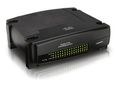 LINKSYS BY CISCO ETHERFAST 10/100 16PT WKGP SWCH (EZXS16W)