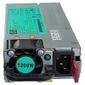 Hewlett Packard Enterprise 1200W Common Slot Silver Hot Plug Power Supply Kit