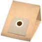 ELECTROLUX Menalux papperspåse 1204P