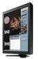 EIZO RadiForce RX320 High Bright