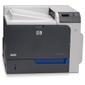HP Color LaserJet Enterprise CP4025n-skriver