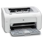 HP Laserjet P1102 A4 mono USB (ML) (RSE)(EE) (CE651A#B19)