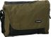 SAMSONITE Wander 3 Paris mes bag khaki 17""
