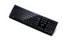 GENIUS Keyboard SlimStar i220 USB Corded *Norwegian Layout*