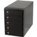 """SSI Externt RAID-kabinett,  4x3,5"""" SATA-HDD, USB 3.0, eSATA"""