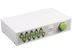 EDIFIER 10-port Audio Switch box