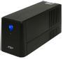 FSP/Fortron UPS FSP EP650 USBw/ RJ11-port, 4 st uttag