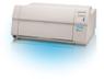 DASCOM T2265+ 24PIN 650CPS PAR ETH 360DPI EPSON IBM MTPL            IN DOT