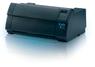 DASCOM T2380 2T 1000CPS PAR ETH MTPL EPSON IBM 1 + 5 2XTRACTOR   IN DOT