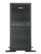 "CHIEFTEC Case Maxi Tower/ Mini Server Smart Series Black 8x5.25""+1x3.5"" or 9x5.25"" W/O PSU"