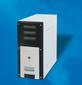 PRIMERA USB Publisher 21-porter CopyStation Windows GUI