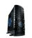 IN-WIN Dragon Rider Big Tower Svart Fläktar: 1x 120mm Front, 1x 120mm Topp, 1x 220mm Side, 1x 120mm Bak, ATX, mATX