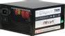 INTER-TECH NITROX FP-750W POWER SUPPLY ACTIVE PFC ATX2.2 PCI-E CPNT