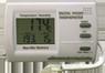 WOOD'S SS7002 Hygrometer