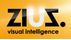 ZiuZ DiscoverX software Maintenance