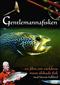 MAJENG Gentlemannafisken (Sport & Fritid)