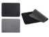 COOLERMASTER Mousepad Choiix Microfiber 3 IN 1 (L size) Gray