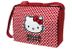 "CELLULAR LINE HelloKitty - PCbag - 13"" Red"