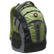 FREECOM WENGER GRANITE COMPUTER BACKPACK 15.4IN GREEN
